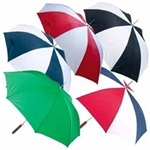 wholesale umbrella