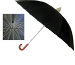 Wholesale Jumbo 60 Inch Umbrella  Case Pack 48