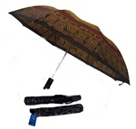 Wholesale 42 Inch Umbrella  Case Pack 60