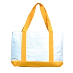 BUY wholesale cheap tote bags at wholesalestockroom.com