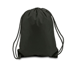 wholesalestockroom has wholesale drawstring bags at bulk discount prices