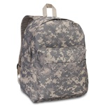 Wholesales Camo Backpack