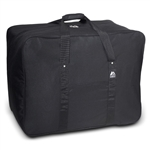 Wholesale 28.5 Inch Oversized Cargo Bag Case Pack 20