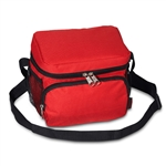 Everest Cooler / Lunch Bag   Case Pack 20