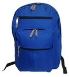 Wholesale Backpack 18 inch Case Pack 24 Ships FREE