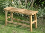 wholesale teak furniture