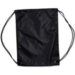 Wholesale Trailmaker Cinch Bag