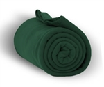 Wholesale fleece throw blankets at wholeslestockroom.com