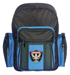 "Wholesale 15"" Backpack"