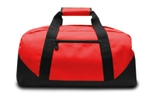 Gym Bags, Sport Bags, Travel Bags Wholesale all at wholesalestockroom.com