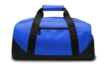 Wholesalestockroom has a very large selection of duffle bags