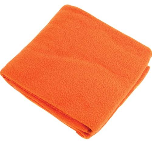 Wholesale Fleece Blankets Wholesale Home Goods Bulk Blankets