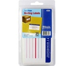 Wholesale Bazic office supplies
