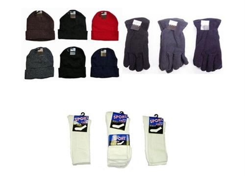 cb3979dbf2a Wholesale winter apparel