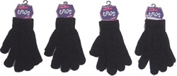 Wholesale Magic Gloves