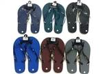 Wholesale fashion sandals and discount flip flops at wholesalestockroom.com