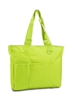 Wholesale 15 Inch Super Feature Tote  Case Pack 24