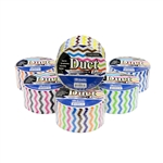 Wholesale fashion duct tape