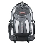 "Wholesale 18.5"" Backpack"