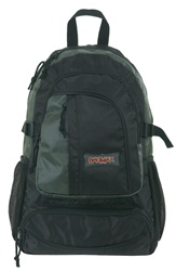 "Wholesale 18"" Backpack"