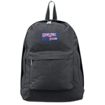 "Wholesale 16"" Backpack"