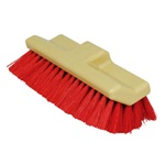 10 Floor Brush  Case Pack   12