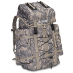 wholesale Everest Digital Camo Hiking Pack