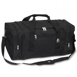 Sporty Gear Bag - Large