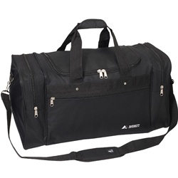 Everest Large Team Bag