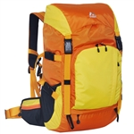 wholesale Everest Weekender Hiking Pack