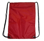 Wholesale Drawstring Backpack Case Pack 100