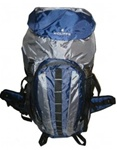 "Wholesale 25"" Hiking Backpack Case Pack 10"