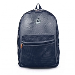 Wholesale Mesh Backpack 18""