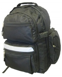41e73174db Backpack Larger Photo Email A Friend