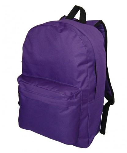 Wholesale Backpacks 698bda078150