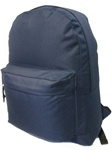 16 Inch backpack