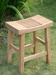 A-Grade teak and outdoor patio furniture direct at wholesale prices