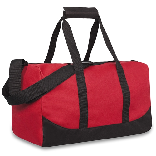 Wholesalestockroom has a very large selection of duffle bags a2a7063b231a