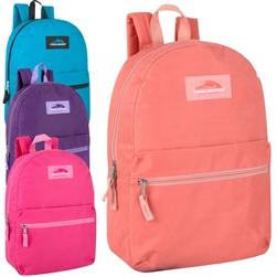 Wholesale School Backpacks Wholesale Backpacks Cheap
