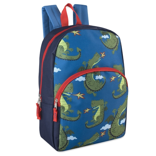 wholesale school backpacks, wholesale backpacks, cheap prices ...