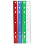 Wholesale rulers