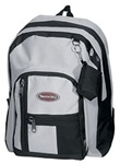 wholesale backpack