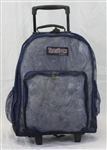 wholesale mesh backpack