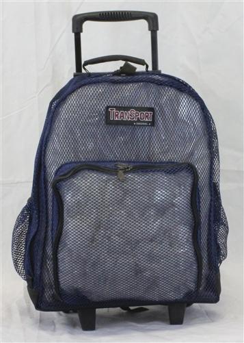 wholesale school backpacks, wholesale backpacks, cheap prices ...