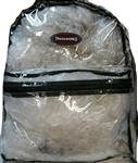 Wholesale 16.5 inch backpacks