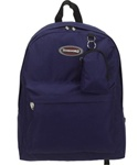 Wholesale 17 Inch Backpack