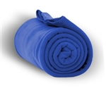Shop Polar FLEECE blankets 50 x 60   inch at wholesalestockroom.com
