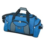 Wholesale Sport Duffel Bag