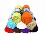 wholesale polar fleece blankets