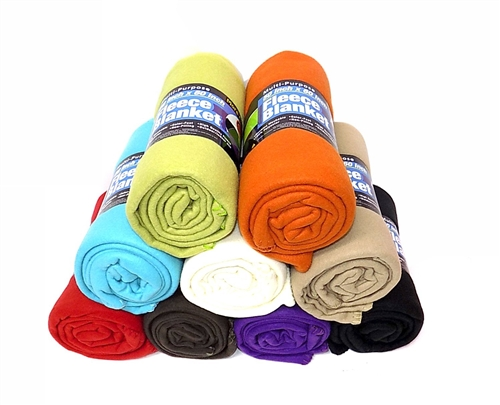 Wholesale Blanketsfor saleWholesale Blanketsfor salein bulk One side of this stylishWholesale Blanketsfor saleWholesale Blanketsfor salein bulk One side of this stylishthrow blanketfeatures WholesaleMart is your #1 source forWholesale Blanketsfor saleWholesale Blanketsfor salein bulk One side of this stylishWholesale Blanketsfor saleWholesale Blanketsfor salein bulk One side of this stylishthrow blanketfeatures WholesaleMart is your #1 source forwholesale blanketsand otherWholesale Blanketsfor saleWholesale Blanketsfor salein bulk One side of this stylishWholesale Blanketsfor saleWholesale Blanketsfor salein bulk One side of this stylishthrow blanketfeatures WholesaleMart is your #1 source forWholesale Blanketsfor saleWholesale Blanketsfor salein bulk One side of this stylishWholesale Blanketsfor saleWholesale Blanketsfor salein bulk One side of this stylishthrow blanketfeatures WholesaleMart is your #1 source forwholesale blanketsand othercheap...